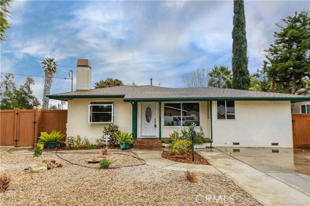 6954 Glade Avenue, Canoga Park, CA 91303