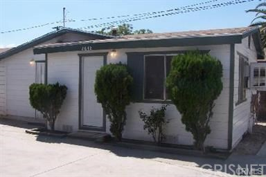 2646 14th Street, Riverside, CA 92507