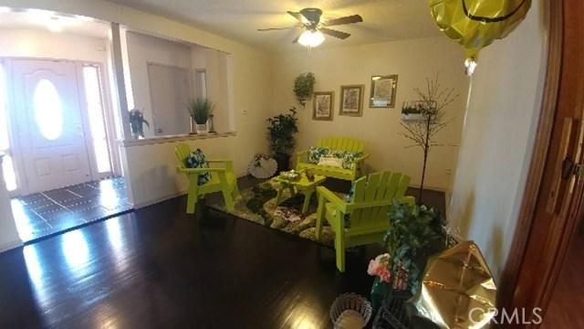 14501 San Jose St, Mission Hills (San Fernando), CA 91345 Photo 3