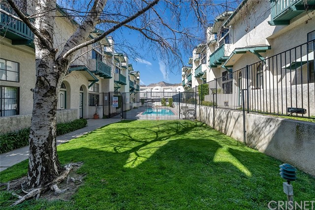 14325 Foothill Bl, Lakeview Terrace, CA 91342 Photo 0