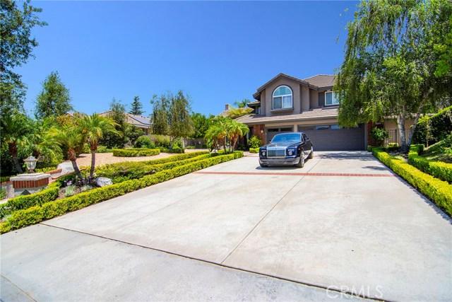 2274 Watertown Court, Thousand Oaks, CA 91360