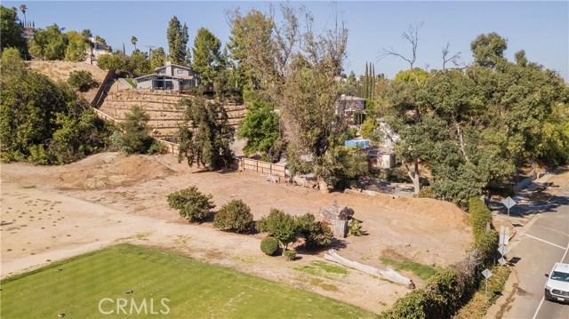 21150 Dumetz Road, Woodland Hills, CA 91364