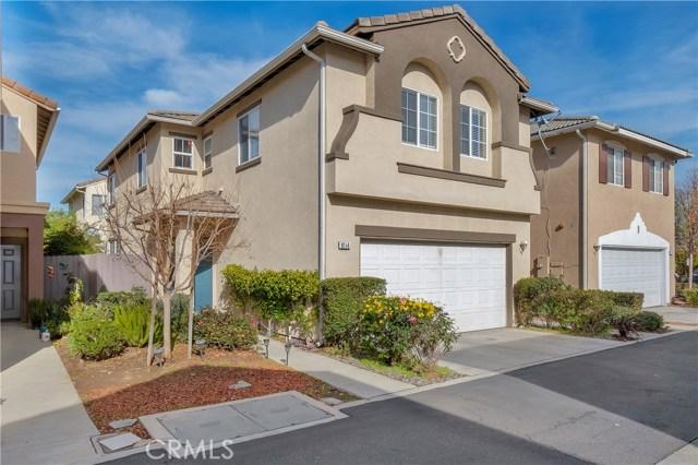 9114 Lemona Avenue, North Hills, CA 91343