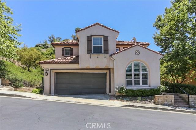 25226 Gloriso Lane, Stevenson Ranch, CA 91381