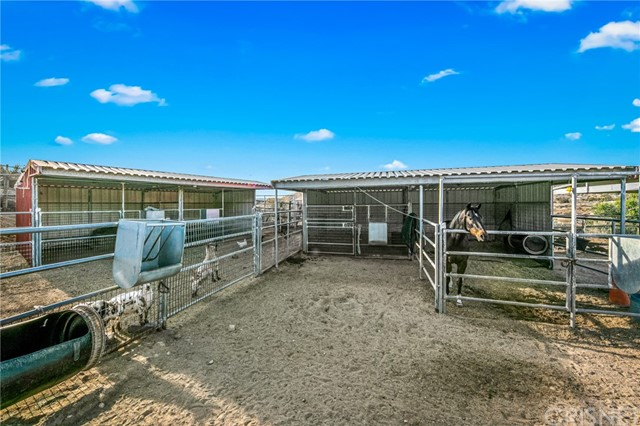 2507 Trails End Rd, Acton, CA 93510 Photo 51