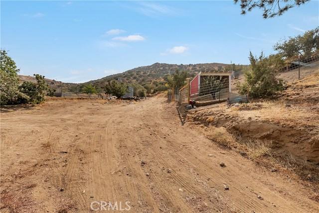 940 E Soledad Pass Rd, Acton, CA 93550 Photo 25