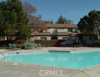 Photo of 44436 15th Street #16, Lancaster, CA 93535