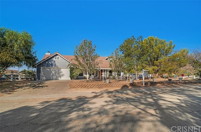 33667 Tradepost Rd, Acton, CA 93510 Photo