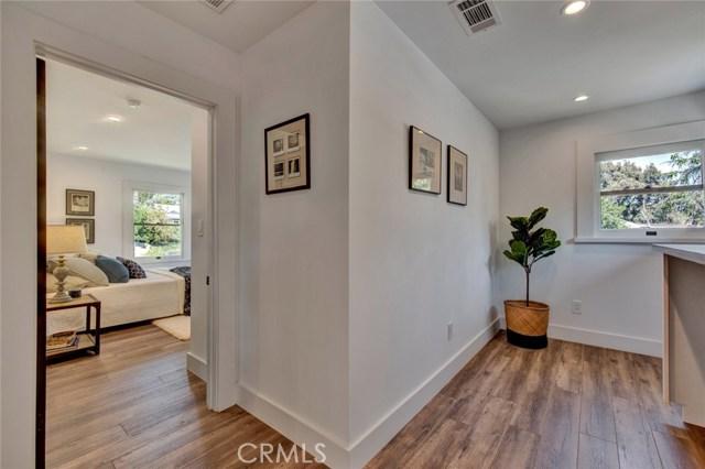 1050 N Hudson Av, Pasadena, CA 91104 Photo 21