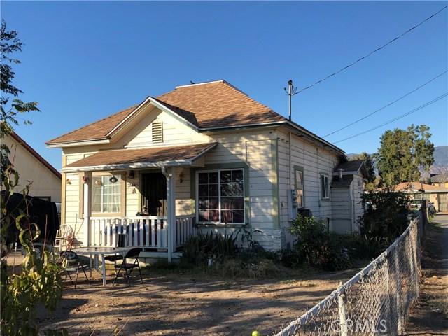 25648 6th Street, San Bernardino, CA 92410