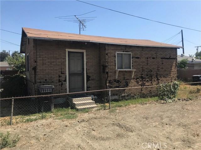 12624 S Mona Boulevard, Compton, CA 90222
