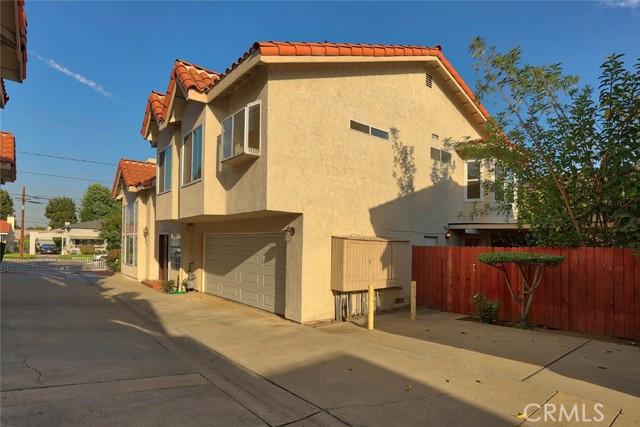 16. 409 S Marguerita Avenue Alhambra, CA 91803