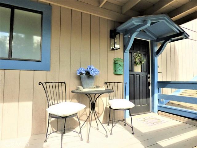 717 Avalon, Frazier Park, CA 93225 Photo 21