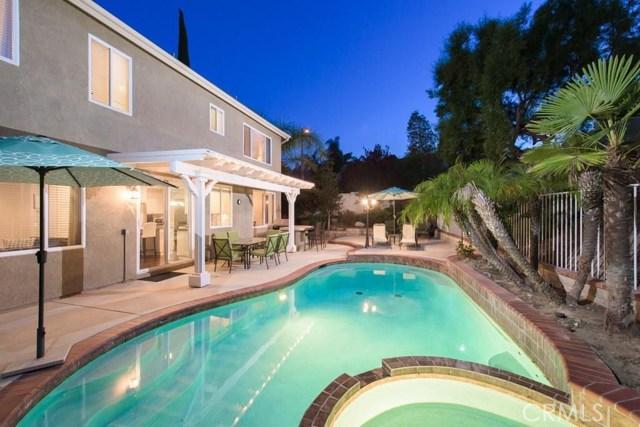 26003 Salinger Lane, Stevenson Ranch, CA 91381