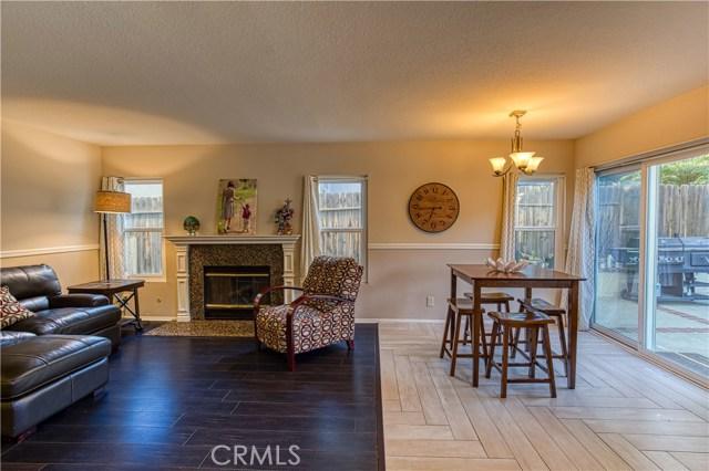 11872 Eldridge Av, Lakeview Terrace, CA 91342 Photo 13