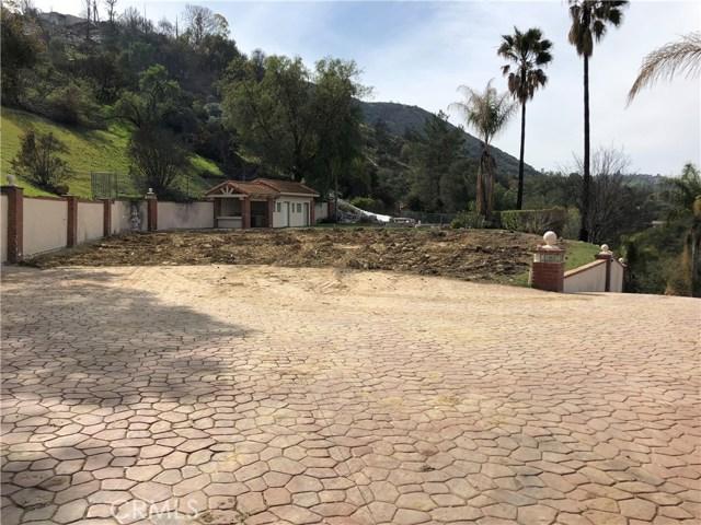 10 Ramuda Lane, Bell Canyon, CA 91307