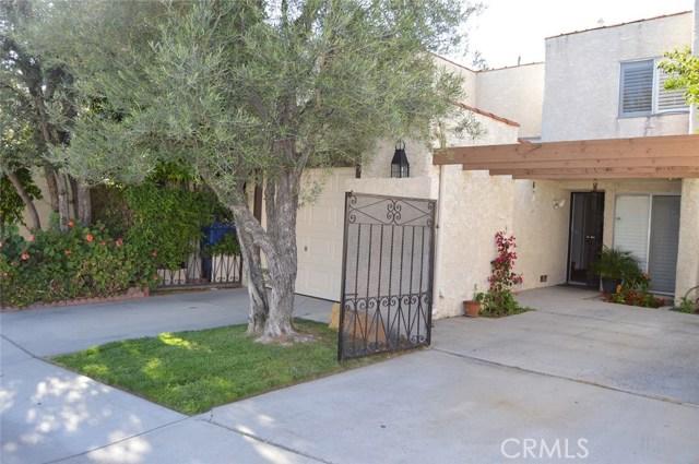 9025 Willis Avenue 134, Panorama City, CA 91402