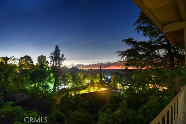 15646 Crownridge Place, Sherman Oaks, CA 91403