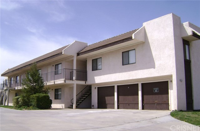 21351 Golden Hills Boulevard, Tehachapi, CA 93561