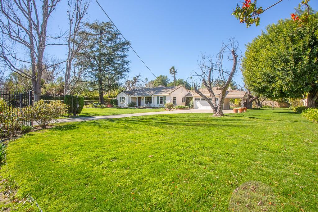 8757 Encino Av, Sherwood Forest, CA 91325 Photo 2