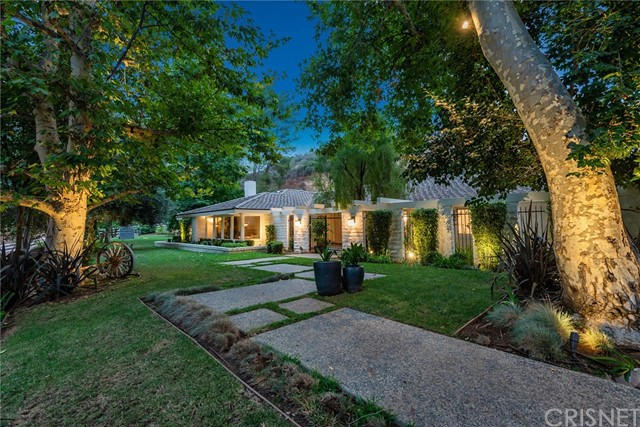 Photo of 28660 Wagon Road, Agoura Hills, CA 91301