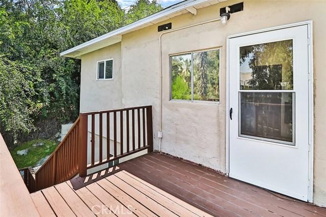 1556 Rollins Dr, City Terrace, CA 90063 Photo 19