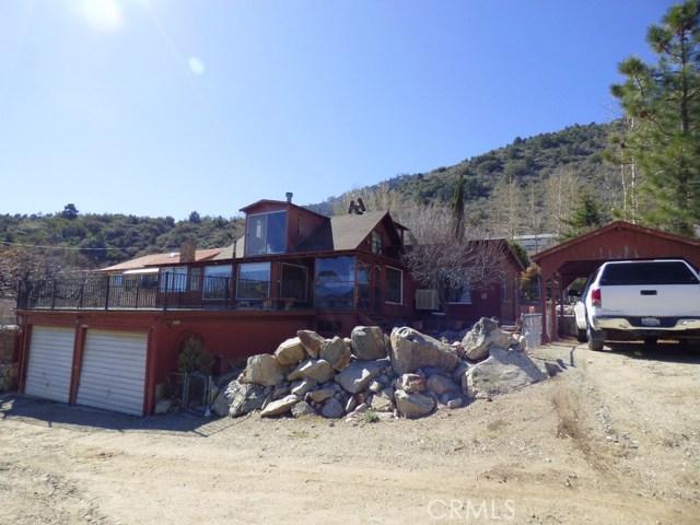 3408 Dakota, Frazier Park, CA 93225 Photo 0