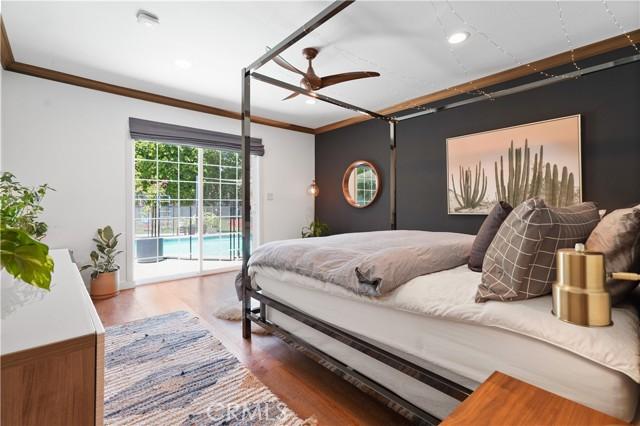 19. 5537 Bevis Avenue Sherman Oaks, CA 91411