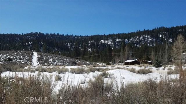 1 Steinhoff/Hilltop, Frazier Park, CA 93225 Photo 3