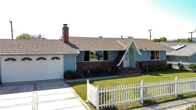7901 Hanna Av, Canoga Park, CA 91304 Photo