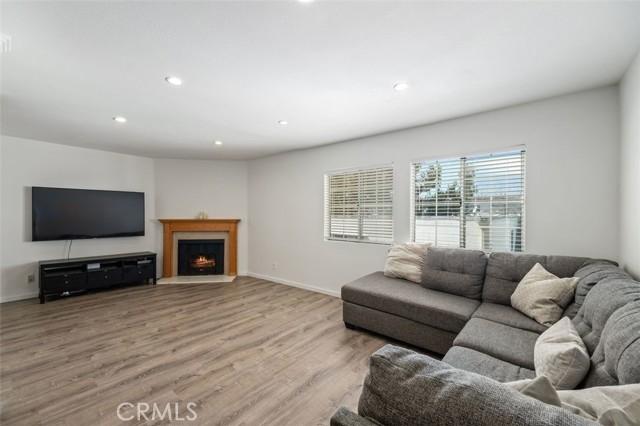 4189 Vineland Avenue 116, Studio City, CA 91602
