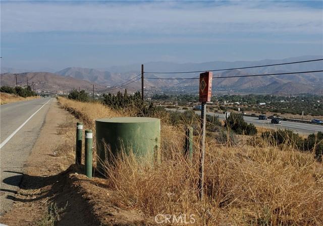 0 Vac/Vic Hypotenuse/Sierra, Acton, CA 93510 Photo 4