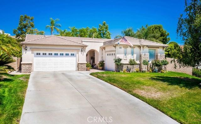 28218 Tambora Drive, Canyon Country, CA 91351