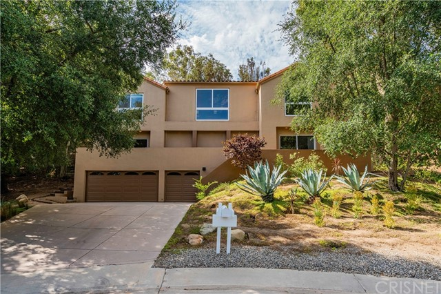 11 Bridle Ln, Bell Canyon, CA 91307 Photo
