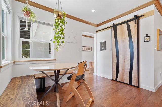 10. 5537 Bevis Avenue Sherman Oaks, CA 91411