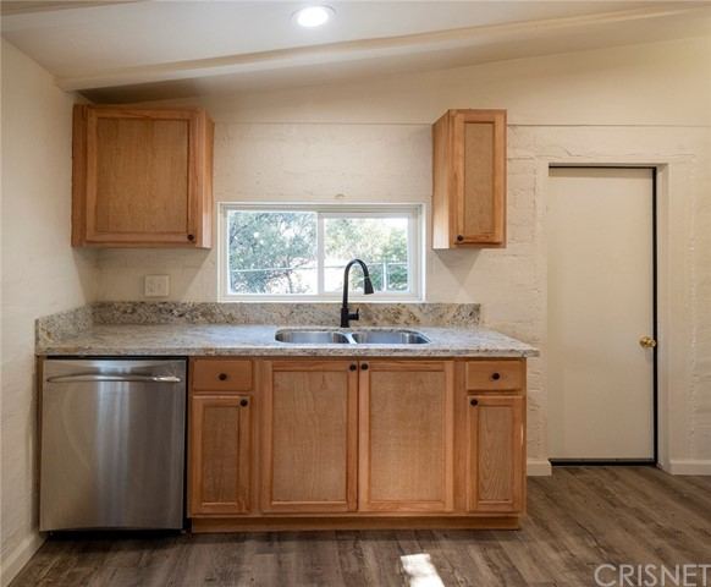 3630 Main Tr, Frazier Park, CA 93225 Photo 10