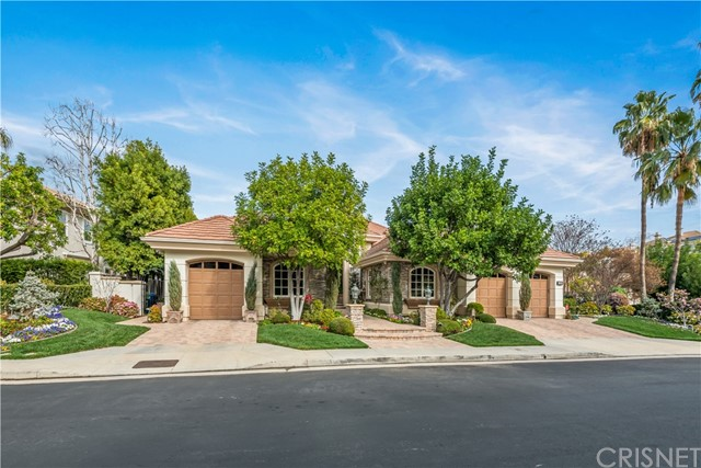 Photo of 19225 Northfleet Way, Tarzana, CA 91356