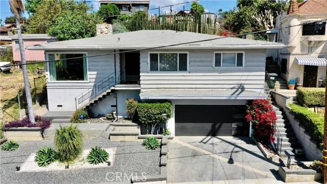 3803 Bostwick St, City Terrace, CA 90063 Photo 0