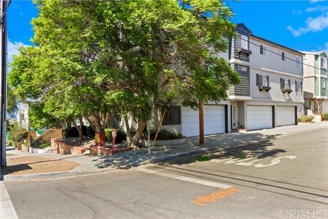 907 5th Street, Hermosa Beach, CA 90254