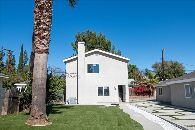 Photo of 15931 Chatsworth Street, Granada Hills, CA 91344