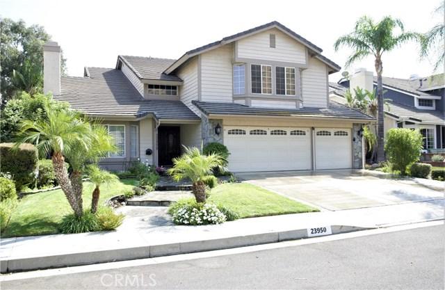 Photo of 23950 Strathern Street, West Hills, CA 91304