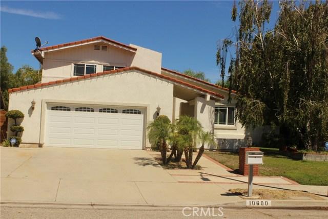 , Chatsworth, CA 91311
