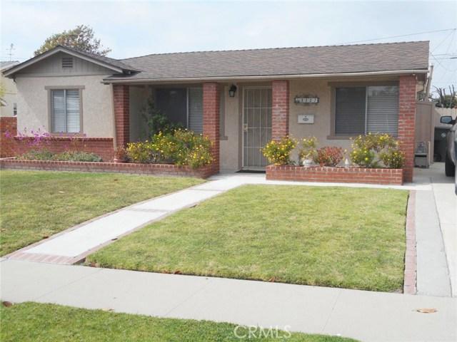 3127 W 186th Street, Torrance, CA 90504
