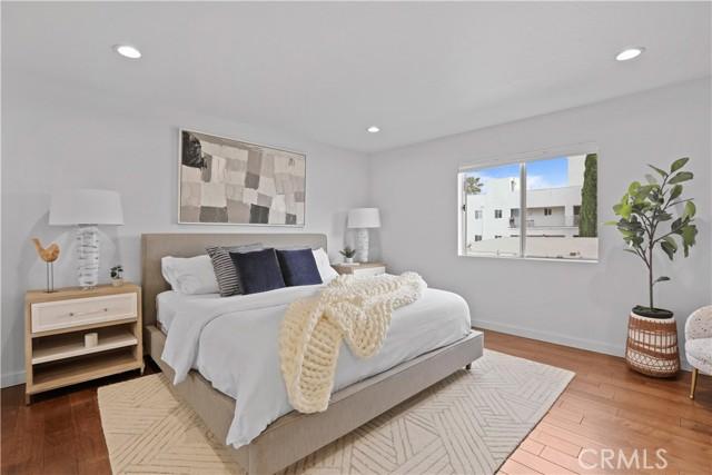 16. 1416 N Vista Street #2 Los Angeles, CA 90046
