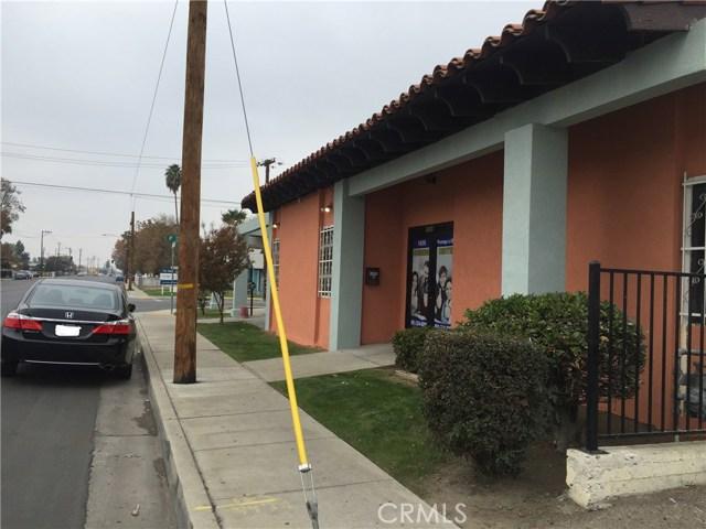 1830 Brundage Lane, Bakersfield, CA 93304
