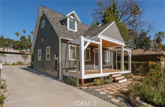 411 E Mountain St, Pasadena, CA 91104 Photo 18