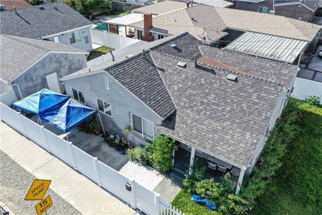 15102 Friar Street, Van Nuys, CA 91411