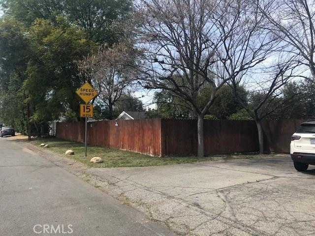Photo of 6001 Corbin Avenue, Tarzana, CA 91356
