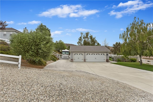 32104 Camino Canyon Rd, Acton, CA 93510 Photo 2