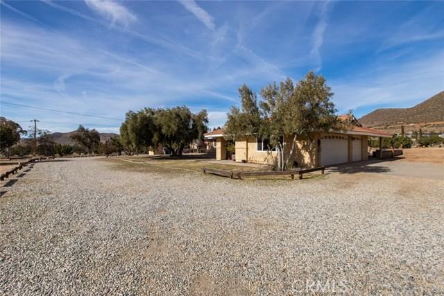 1547 Soledad Canyon Road, Acton, CA 93510